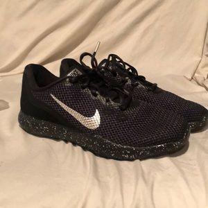 99bbe0428653 Nike Shoes - Nike Flex TR7 Cross Trainer 7.5 NWOT